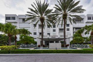 2860 S Ocean Blvd #202, Palm Beach, FL 33480