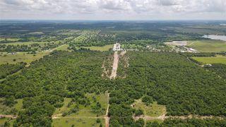 6 Hidden Ranch Ln, Perrin, TX 76486
