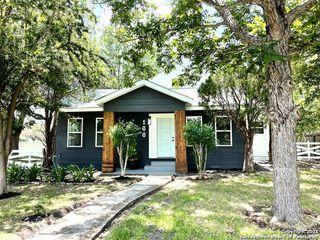 166 E Harding Blvd, San Antonio, TX 78214