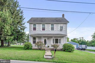 941 Greenbriar Rd, York, PA 17404