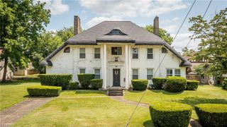 1612 Logan Ave NW, Canton, OH 44703