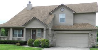 5738 Bold Ruler Dr, Indianapolis, IN 46237