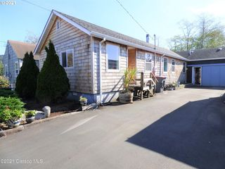 1295 6th Ave, Seaside, OR 97138