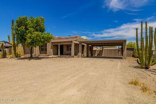 431 N 98th St, Mesa, AZ 85207