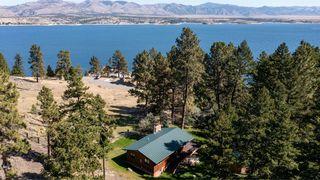 3058 W Shore Dr, Helena, MT 59602