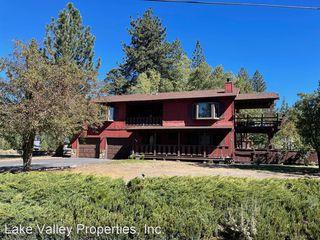 716 San Jose Ave, South Lake Tahoe, CA 96150
