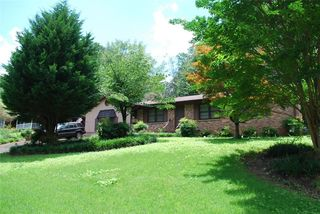 1776 Oak Crest Ct, Tucker, GA 30084