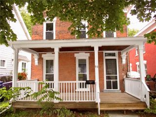 96 Broad St, Lyons, NY 14489
