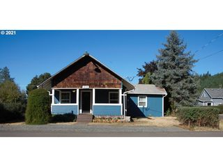 38132 B St, Marcola, OR 97454