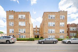 5419 W Montrose Ave, Chicago, IL 60641