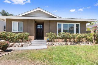 303 N Harbor View Ave, San Pedro, CA 90732