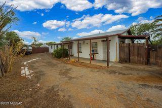 2919 N Geronimo Ave, Tucson, AZ 85705