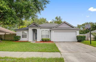 8545 Devoe St N, Jacksonville, FL 32220
