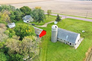 2031 130th Ave, Trimont, MN 56176
