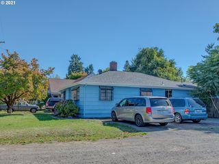 375 Goodyear St, Eugene, OR 97402