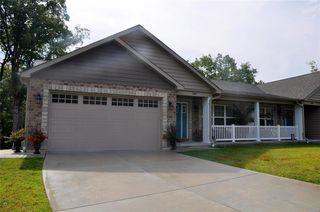 310 Anthony Cir, House Springs, MO 63051