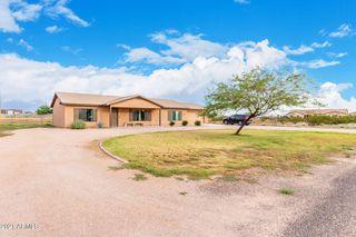 34983 N Carriage Ln, San Tan Valley, AZ 85140