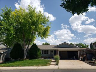 2976 S Whiting Way, Denver, CO 80231