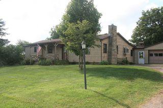 12654 New Delaware Rd, Mount Vernon, OH 43050