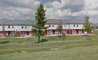6840 Lakota Pointe Ln, Liberty Township, OH 45044