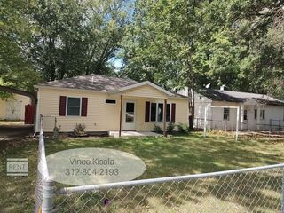 529 Highland Ave, Michigan City, IN 46360