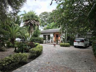 12716 Griffing Blvd, Miami, FL 33161