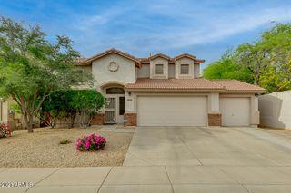 4022 E Lariat Ln, Phoenix, AZ 85050