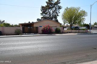 961 E 8th Ave, Mesa, AZ 85204