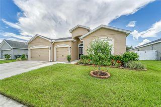 3686 Peregrine Way, Lakeland, FL 33811
