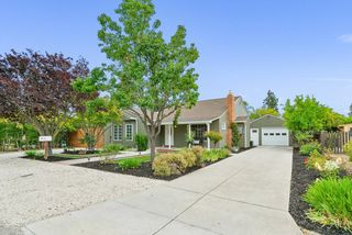 1304 Theresa Ave, Campbell, CA 95008