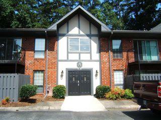 6851 Roswell Rd #A-A23, Atlanta, GA 30328