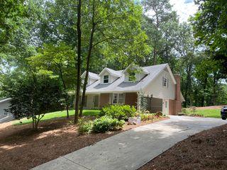 6765 Brandon Mill Rd, Atlanta, GA 30328