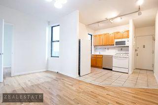 260 Pacific St #5F, Brooklyn, NY 11201