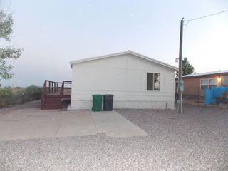 912 10th Ave NE, Rio Rancho, NM 87144