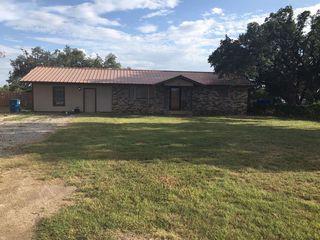 Address Not Disclosed, Eden, TX 76837