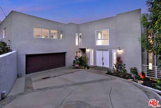 15053 Rayneta Dr, Sherman Oaks, CA 91403