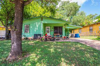 908 Gunter St, Austin, TX 78702