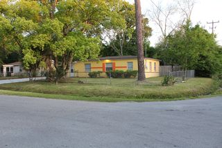 5103 Abel Ln, Jacksonville, FL 32254