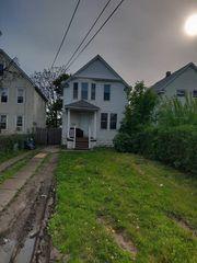 144 Germain St, Buffalo, NY 14207