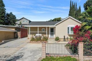 208 Brook Rd, Thousand Oaks, CA 91320