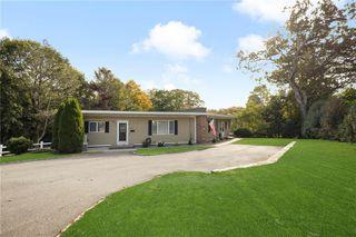 340-342 Boston Neck Rd, North Kingstown, RI 02852