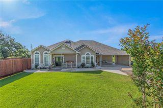 15910 Wilson Pasture Rd, Bryan, TX 77808