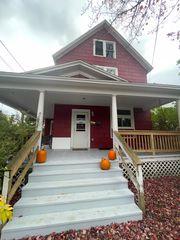 239 W Hewitt Ave #2, Marquette, MI 49855