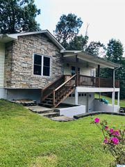 7 622 County Rd #662, Cedar Bluff, AL 35959