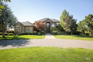 4973 Eagleview Ct, Fruitland, ID 83619
