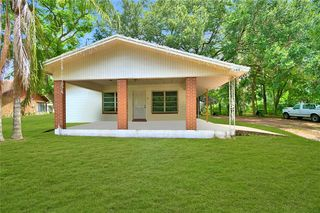 Address Not Disclosed, Lakeland, FL 33803