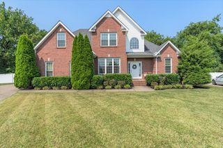 204 Forsyth St, Murfreesboro, TN 37127