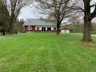 6349 Younger Rd, Bliss, NY 14024