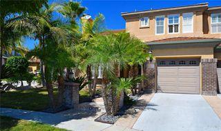 1602 Santa Sierra Ct, Chula Vista, CA 91913