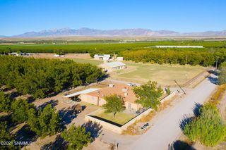 696 Sayles Rd, La Mesa, NM 88044